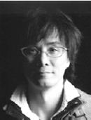 中島浩二先生